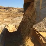 Source Energy Services completed US $45M acquisition of Sand Products Wisconsin LLC