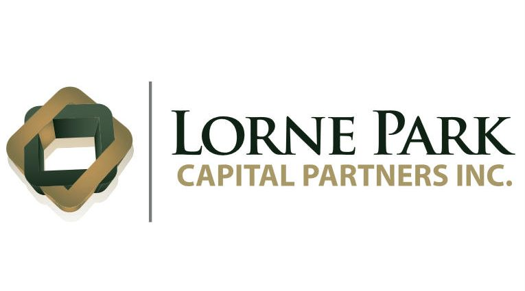 Lorne Park Capital Partners to close non-convertible and unsecured debenture offering for up to $2M