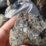 Redzone Resources to close non-brokered private placement for gross proceeds of up to $300,000