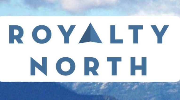 Royalty North Partners to raise minimum $3M by way of non-brokered private placement