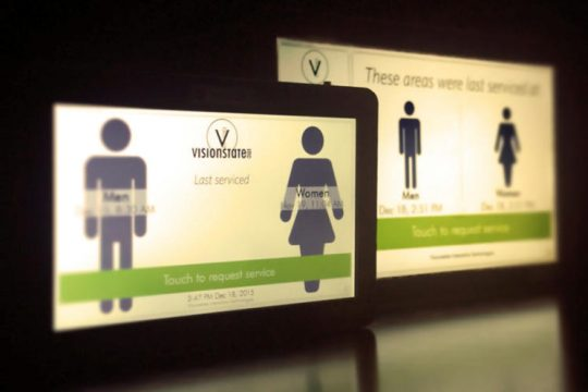 Visionstate to raise up to $225K by way of non-brokered private placement