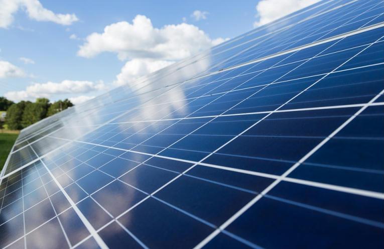 TransCanada to sell 76-MW Ontario solar portfolio to Axium