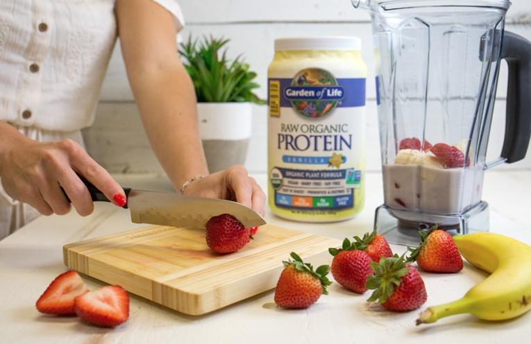 Nestle buying vitamin, supplement maker Atrium Innovations for $2.3B