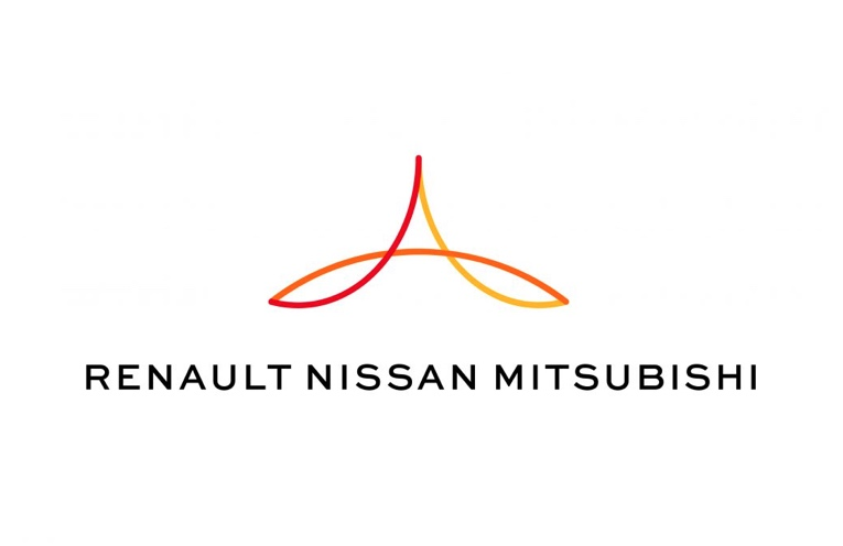 Nissan-Renault plans $1 billion fund for auto tech start-ups