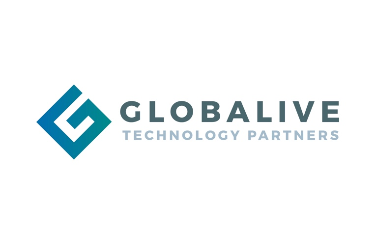 Globalive capital mundo vrg capital launch globalive technology globalive capital mundo vrg capital launch globalive technology partners malvernweather Images