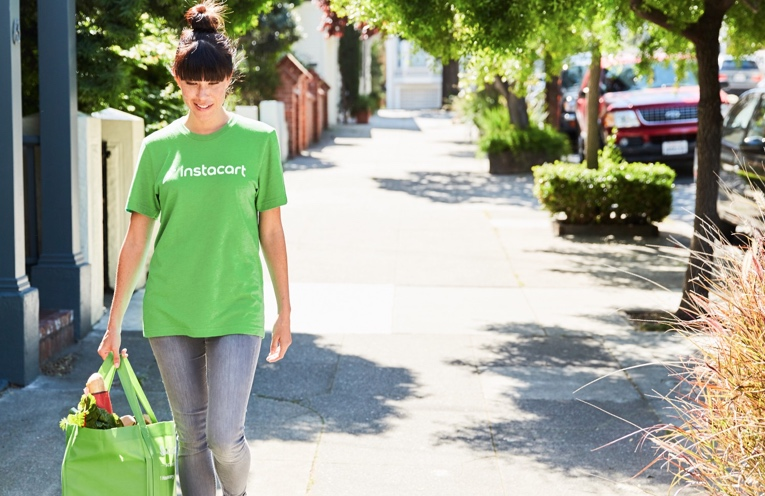 Instacart expands services with Unata buy