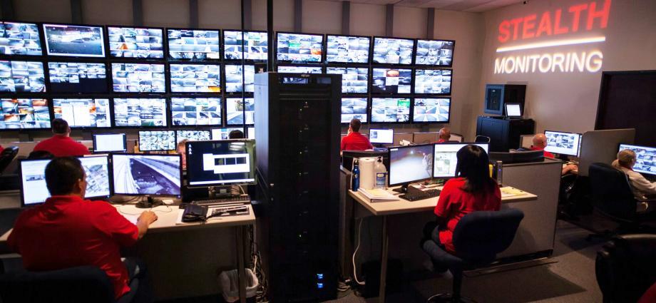 Stealth media investment fund bonarrigo investment group inc