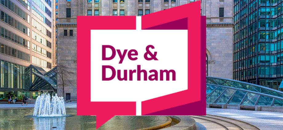 Dye Durham Closes 150m Ipo And Secondary Offering And Stock Up 75 On Tsx Private Capital Journal