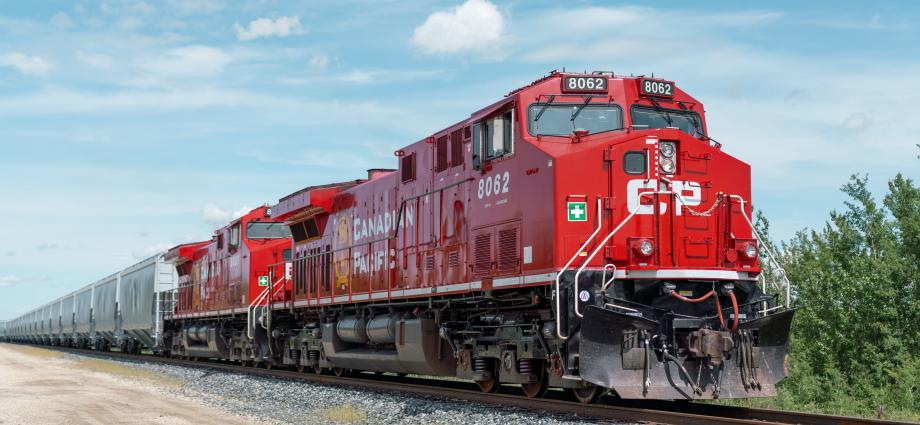 Canadian pacific pension investment management qapital invest beta